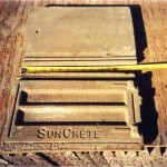 suncrete_flat_15in